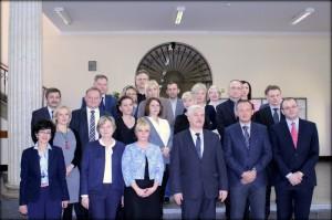 Prokuratorzy-Prokuratury-Apelacyjnej-w-Szczecinie